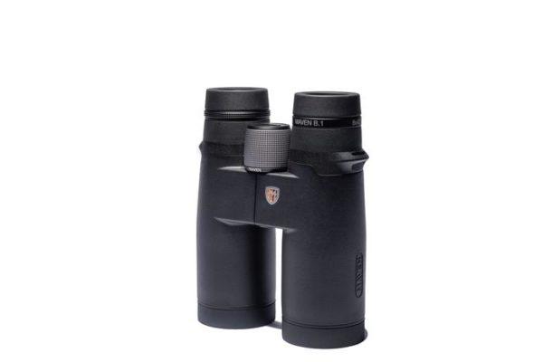 Binoculars - B1_BlackGrey_01_857adce2-4569-4115-9bcf-e011dde24400_700x