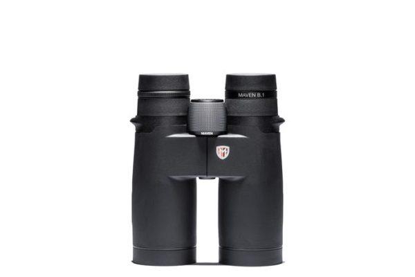 Binoculars - B1_BlackGrey_02_afd72d62-e9e1-4f1e-8372-d16c96e955b4_700x