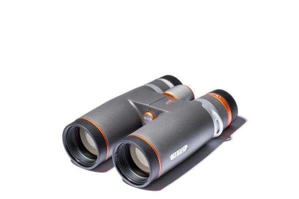 Binoculars - B1_GreyOrange_02_0f1277bc-1abd-4e45-a315-98da1b6a0868_700x