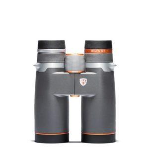 Binoculars - B1_GreyOrange_03_20ff31f2-d8e0-49c5-879e-a686a43b4f21_700x