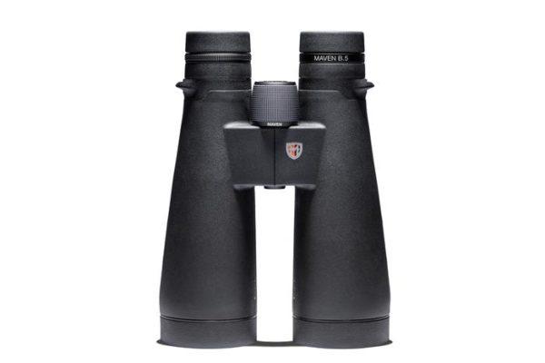 Binocular B5_BlackGrey_03_f81d05ff-9f3c-4e1f-a1e0-3b54a6805634_700x