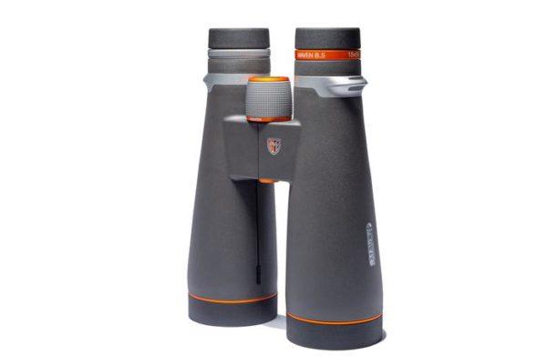Binocular B5_GreyOrange_01_700x