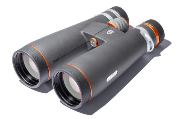 Binocular B5_GreyOrange_02_decbbf73-6eff-4b06-a3a2-1dc5f350777c_700x