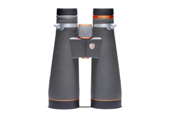 Binoculars B5_GreyOrange_03_e259e86b-748a-4a64-8a15-e7391dcf782e_700x