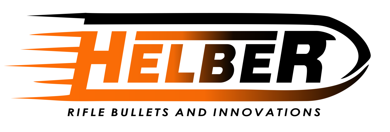 Helber Logo png- resized