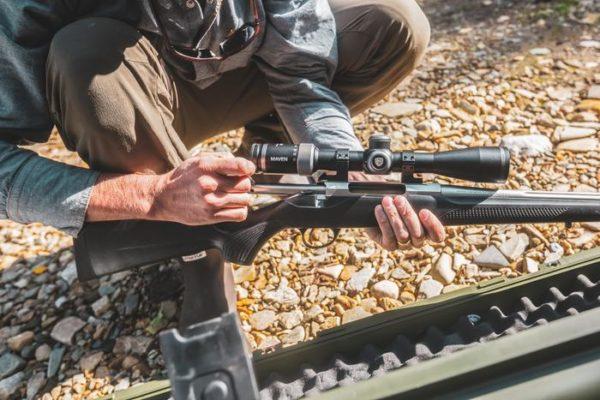Riflescope RS1_02_afe869e5-62e0-41fe-ad1f-a7380b8077c6_700x