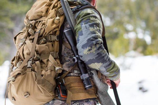 Riflescope RS1_03_737455ce-4c12-4fb2-8aa7-5f2464a545c0_700x