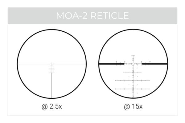 Riflescope RS1_MOA-2_700x
