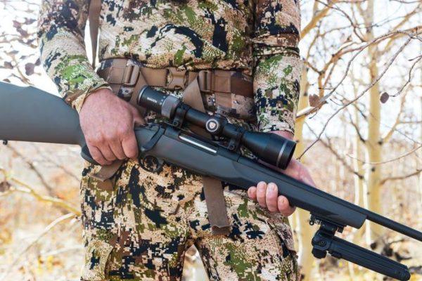 Riflescope RS3_01_e4455dea-0a82-45af-95d1-7bbd23c762a6_700x