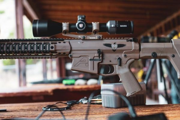 Riflescope RS3_02_d38a0489-5aca-43e0-9746-53ffa9dace11_700x