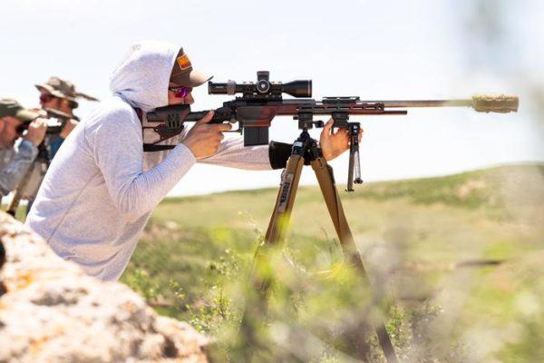 Riflescope RS4_01_fee0d680-cd2b-4086-9ec9-9c09a93c10cc_700x