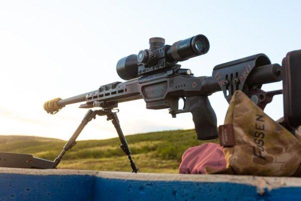 Riflescope RS4_02_a37585e7-2837-4c5b-a6cf-fe28479b47e5_700x