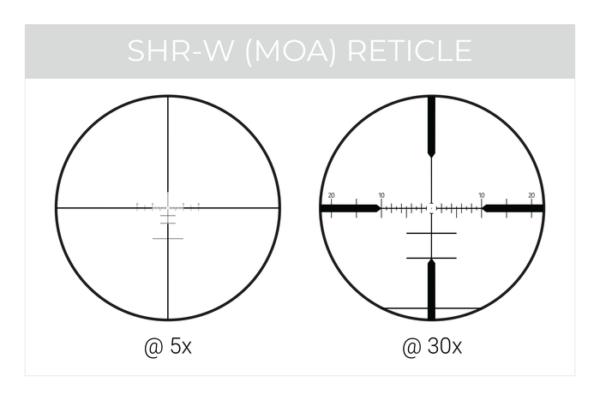 Riflescope RS4_SHRWMOA_52f5b612-5058-4ae5-812f-1cc80b91d55c_700x (1)
