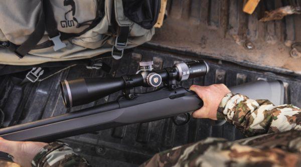 Riflescope RS5_Launch_03