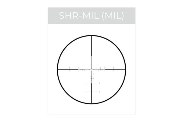 Riflescope RS5_SHR-MIL_MIL_800x