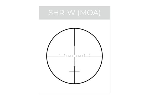 Riflescope RS5_SHR-W_MOA_800x