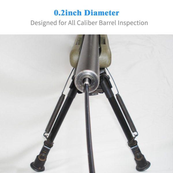 20.2inchborescope_1024x1024@2x