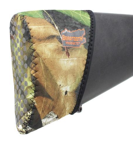 Beartooth Beartooth-slip-on-adjustable-shotgun-rifle-recoil-pad-kit-mossy-oak-break-up_large