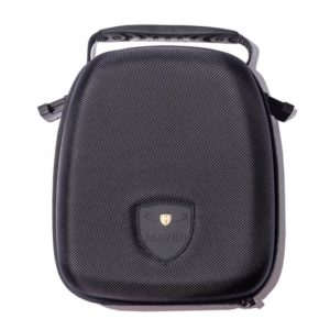Accessories Bino_Case_01_800x