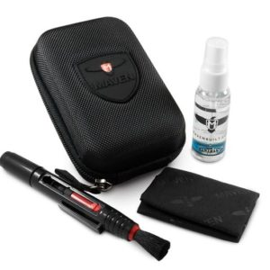 Accessories Cleaning_Kit_Temp_800x