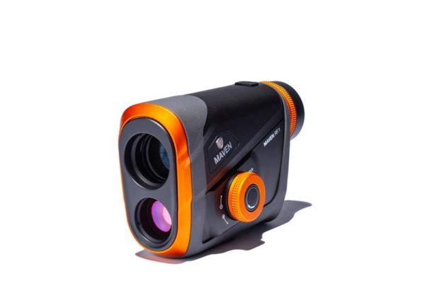 Rangefinder RF_Series_02_800x