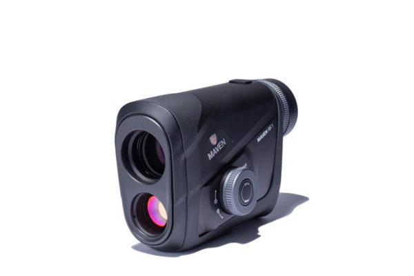 Rangefinder RF_Series_04_800x