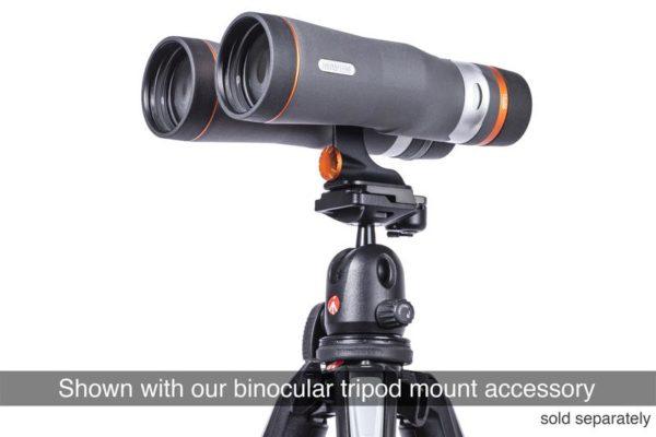 Accessories Tripod_Adaptor_01_800x