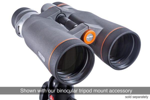 Accessories Tripod_Adaptor_02_800x