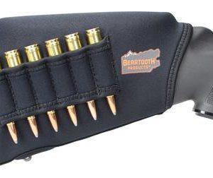 Beartooth beartooth-comb-raising-kit-black-rifle-cheek-weld-piece-stock-riser_878fc906-bb22-4f80-9374-cbcd5292fe53_large