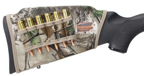 Beartooth beartooth-comb-raising-kit-realtree-xtra-rifle-cheek-weld-piece-stock-riser_e3cfcf7c-c664-455c-b42d-b64b12a49c26_large