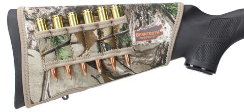 Beartooth beartooth-stockguard-rifle-model-realtree-xtra-camo-neoprene-gun-cover-sleeve-butt-stock_large